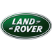 Land Rover car leasing Range Rover Sport SUV